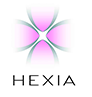 WUXI HEXIA CHEMICAL COMPANY